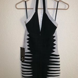 bebe Dresses - Dress bebe